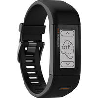 Deals on Garmin Approach X10 Lightweight GPS Golf Watch