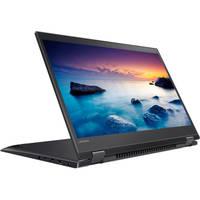 Lenovo Flex 5 15.6-inch 2-in-1 Laptop w/Intel Core i7-8550U Deals
