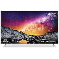 VIZIO P55-F1 55-inch-Class HDR UHD Smart LED TV Deals