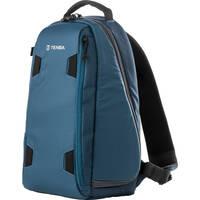 Tenba Solstice Sling Bag
