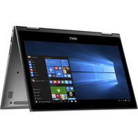 B&HPhotoVideo.com deals on Dell Inspiron 13 5000 13.3 Inch Touch Laptop w/Intel Core i3