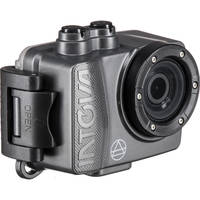 Intova DUB Action Camera (Graphite)
