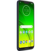 Motorola G7 Power 6.2