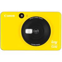 Canon IVY CLIQ Instant Camera Printer Deals