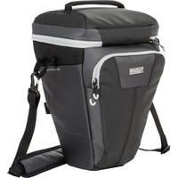 Deals on MindShift Gear Outbound Camera Holster 50