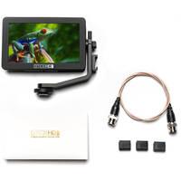 Deals on SmallHD FOCUS SDI Monitor Kit