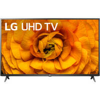 LG 82-inch Class UN8500 Series LED 4K UHD Smart webOS TV Deals