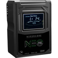 Core SWX Hypercore NEO 150 Mini 147Wh Lithium-Ion Battery
