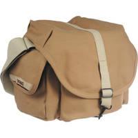 Domke F-4AF Pro System Bag (Sand)