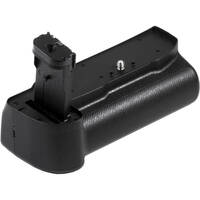 Vello Battery Grip for Blackmagic Pocket Cinema Camera