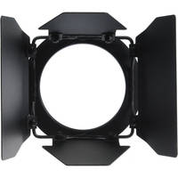 Arri Four Leaf Barndoor Set for Arri 150W Fresnel