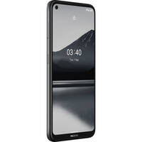 Nokia 3.4 TA-1285 6.3