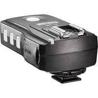 Metz WT-1R Wireless Receiver for Canon