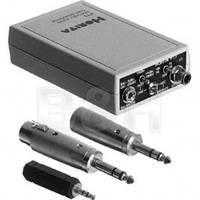 Horita PT3 Portable Audio Tone Generator