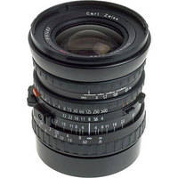 Hasselblad 50mm f/4 CFI Distagon FLE T Lens