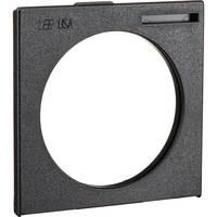 "LEE Filters 4 x 4"" Soft Polyester Filter Set with Gel Snap Holder"