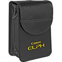 Canon Soft Case 20