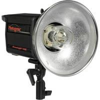 Photogenic PL1250 500W/s PowerLight Monolight