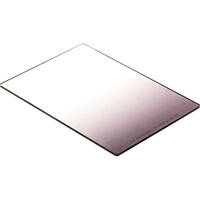 Singh-Ray 84 x 120mm Galen Rowell 0.9 Soft-Edge Graduated Neutral Density Filter
