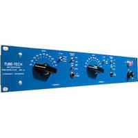 TUBE-TECH MP 1A Microphone Preamplifier