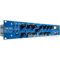 Tube-Tech MEC-1A Recording Channel