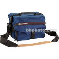 Tamrac 604 Zoom Traveler 4 Shoulder Bag