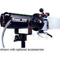 Frezzi MA24-PT 24-watt Mini-Sun Gun HMI Light