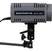 Photogenic PG3001MLB 100W/s Monolight