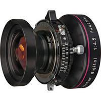 Rodenstock 45mm f/4.5 Apo-Sironar digital Lens