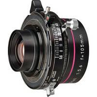 Rodenstock 105mm f/5.6 Apo-Sironar digital Lens