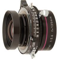 Rodenstock 135mm f/5.6 Apo-Sironar digital Lens
