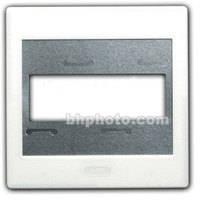 Gepe Panoramic Medium Format Anti-Newton Glass Mounts - 24 x 65mm Opening