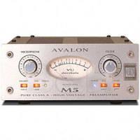 Avalon Design M5 Microphone Preamp