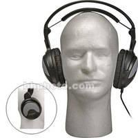 Samson RH-100 Headphone