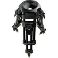 Cartoni H605 Aluminum Baby HD Tripod Legs (100mm Bowl)