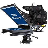 Mirror Image LC-160 Pro Series Teleprompter