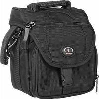 Tamrac 5696 Digital-6 Camera Shoulder Bag