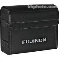 Fujinon 8x30 FNTR-SX Binocular Case