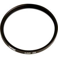 Tiffen 86mm Coarse Thread Clear Standard Coated Filter