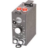 Lumedyne P4LX Power Supply
