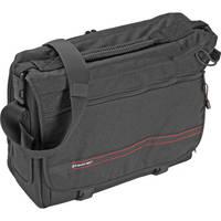 Tamrac 469 Photo Messenger 9 Shoulder Bag