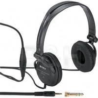 Sony MDR-V250V - Stereo Headphones