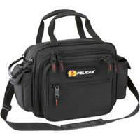 Pelican PCS140 Shoulder Bag