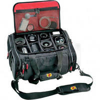 Pelican PCS152 Shoulder Bag