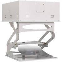 Chief Projector Mounts - LCD/DLP/CRT Smart-Lift SL-236