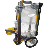 Ewa-Marine U-AXP100 Underwater Housing