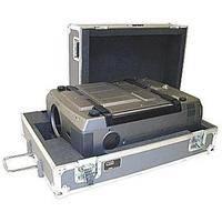 JELCO JEL-200HDWL ATA-300 Projector Shipping Case
