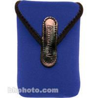 OP/TECH USA PDA/Cam Milli Soft Pouch (Royal Blue)