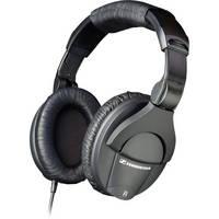 Sennheiser HD 280 Pro Circumaural Professional Headphone + $25 Gift Card