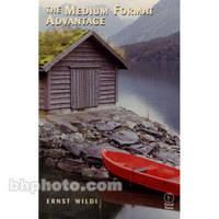 Hasselblad Book: Medium Format Advantage